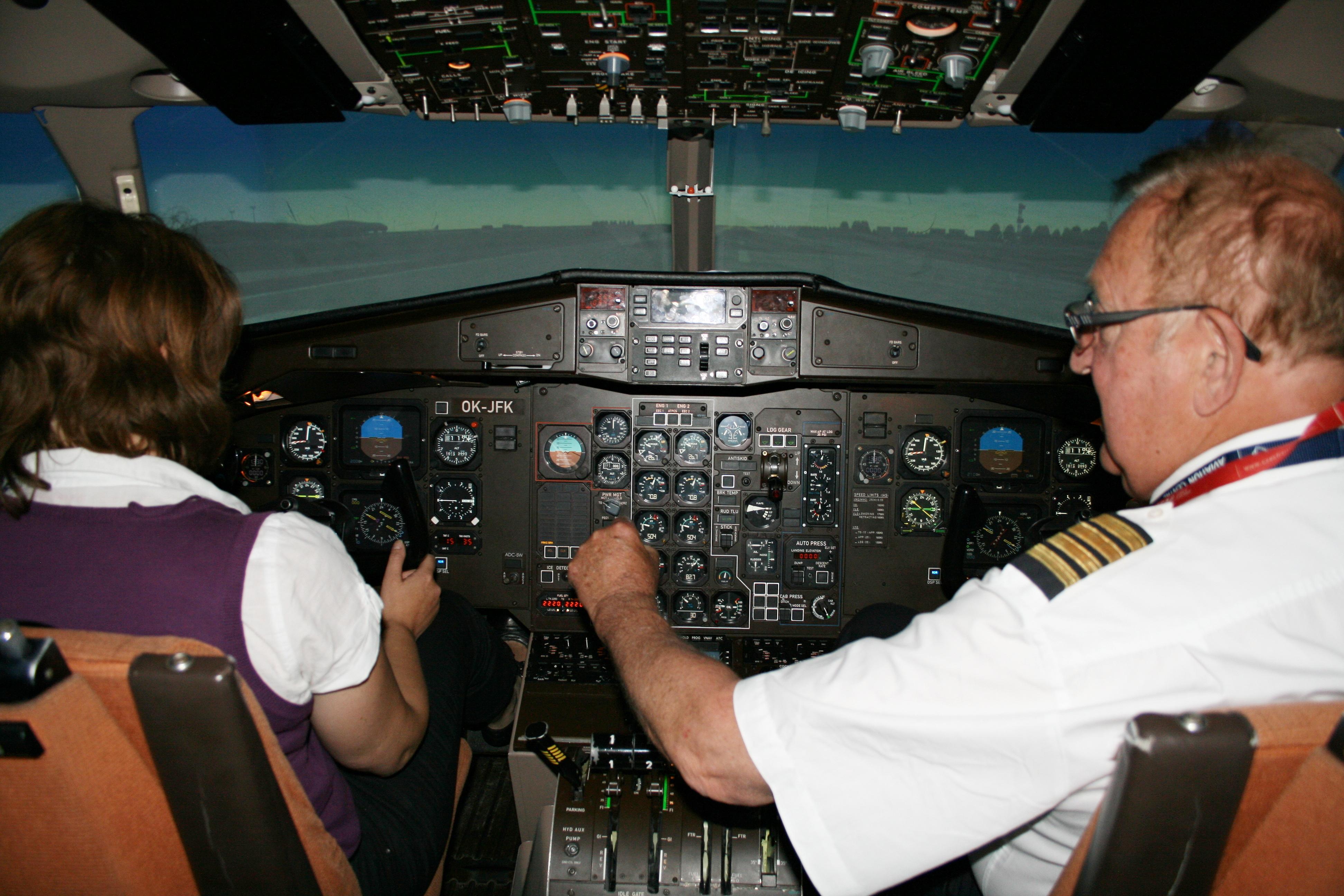 Pilotem na zkousku 14.6.2014 271.jpg