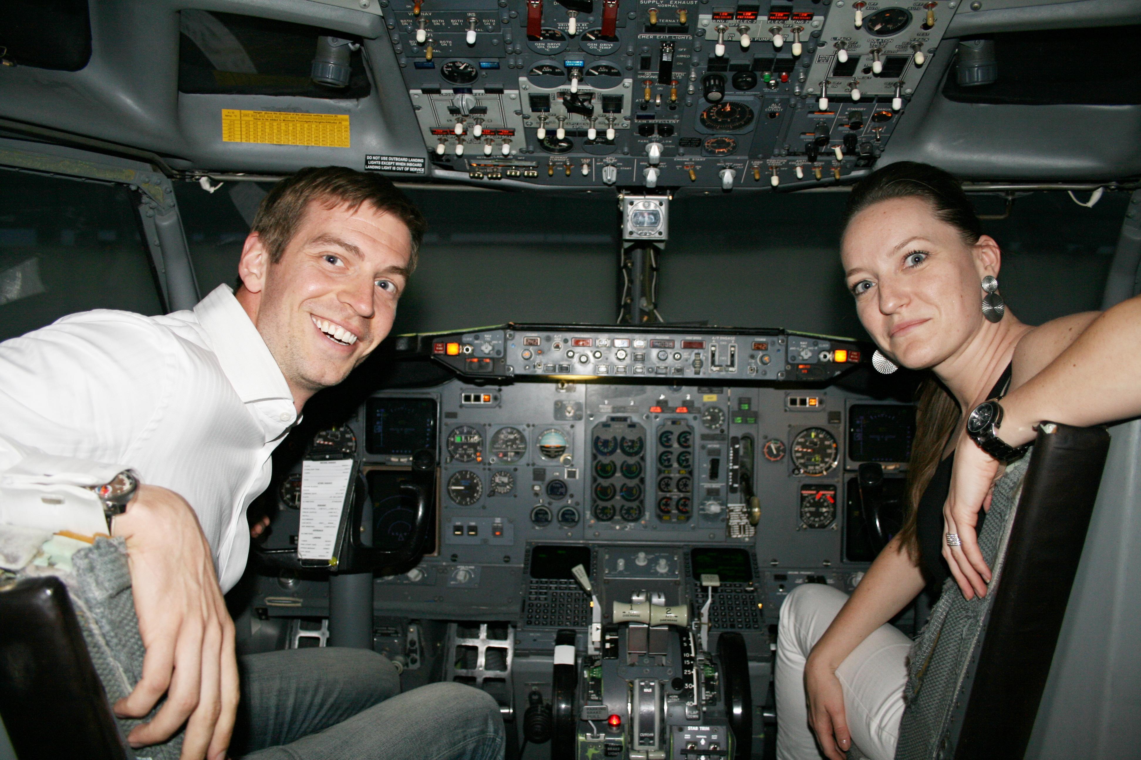 Pilotem na zkousku 14.6.2014 253.jpg