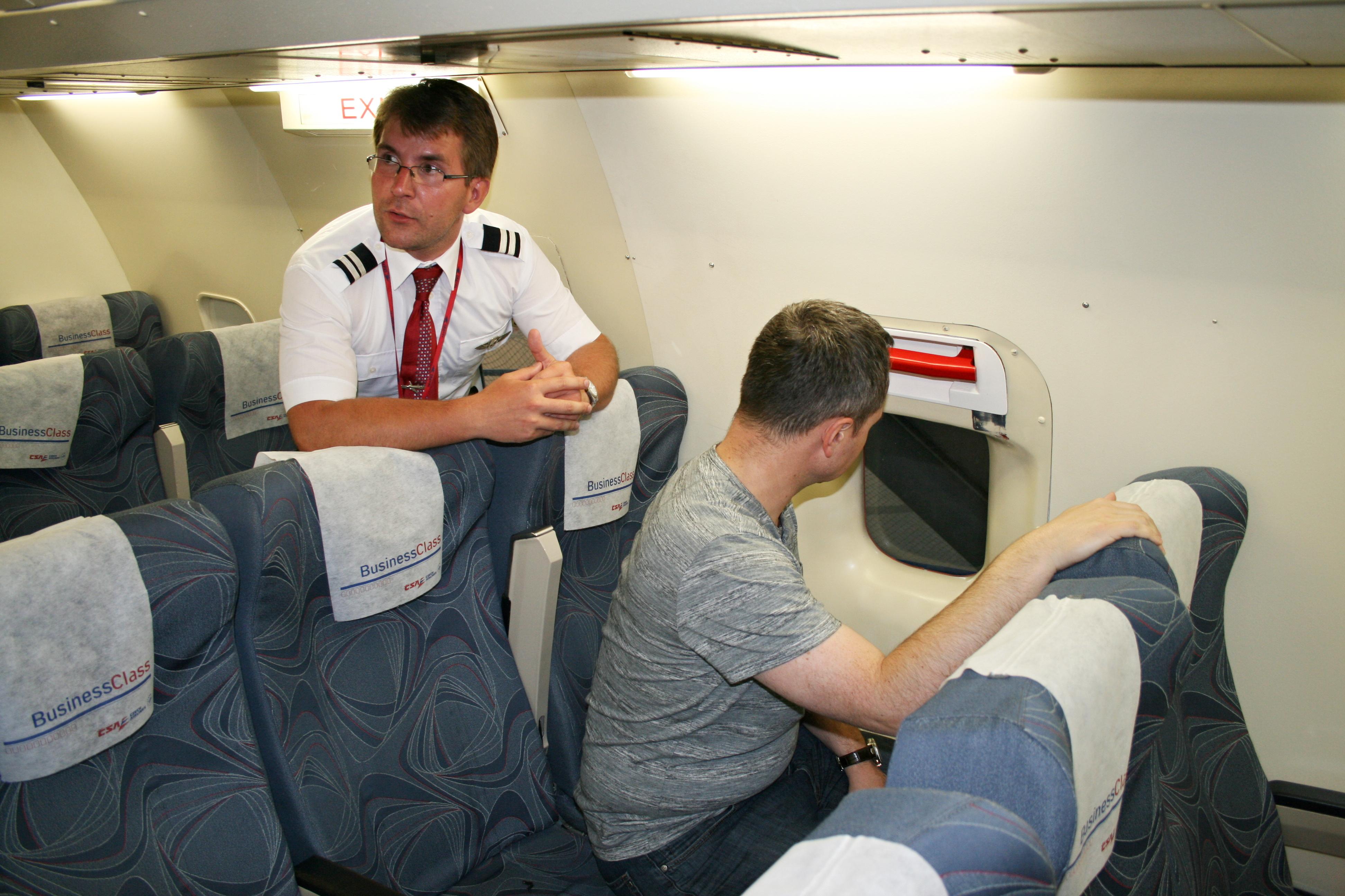 Pilotem na zkousku 14.6.2014 342.jpg