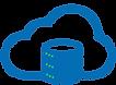 Imagen - Cloud DB.png