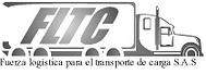 LOGO FLTC (1).png