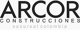 Logo_arcor_surcursal_colombia.png