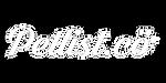 Logo Cliente - PetList.png