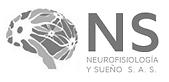 Neurofisiologia2.png
