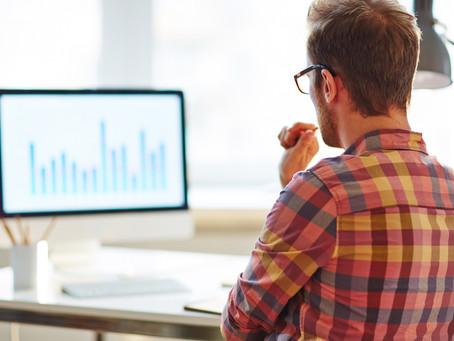 Inteligencia de Negocios  para empresas que buscan crecer rentables!