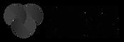 MAC_logo_peque_o-01.png
