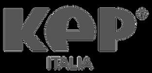 kepitalia.png