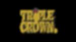 Triple-Crown-Logo.png