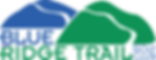 Blue-Ridge-Trail-GC_logo-web.png