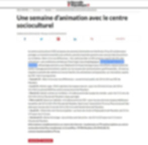 article csc_edited.jpg