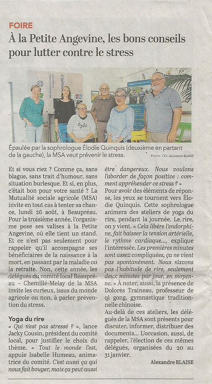 article courrier de l'ouest 40006.jpg