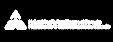 NHPC New Logo_White-01.png