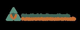NHPC New Logo_full colour.transparent-01