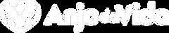logo_timbrado_edited.png