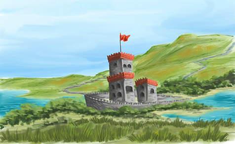 Castle Quick