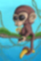 Monkey!.png