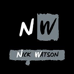 NICK WATSON.png