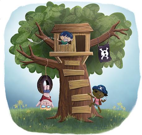 treehouse2_small.jpg