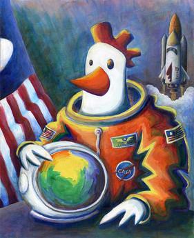Chicken Astronaut small.jpg