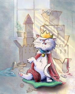My Kingdom.jpg