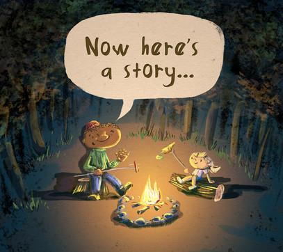 Portfolio Campfire 2 copy.jpg