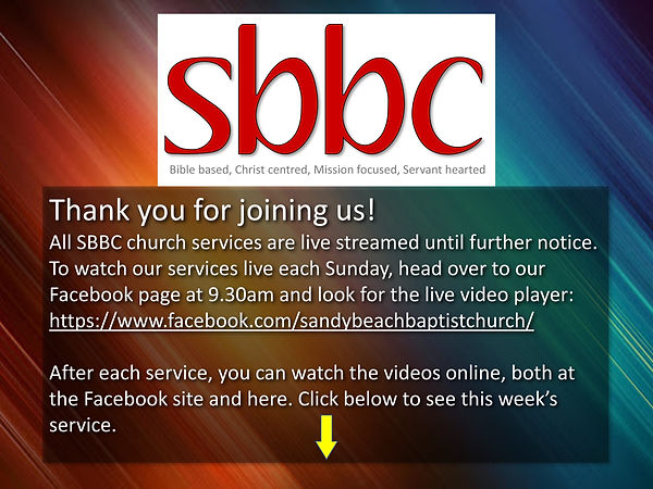 SBBC service link.jpg