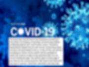 Covid wk 2.jpg