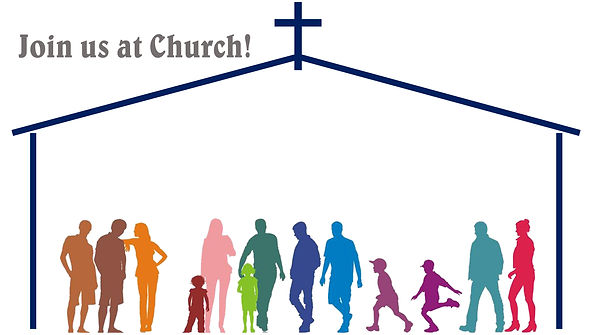 Join us at church.jpg