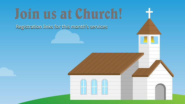 Church service registration.jpg