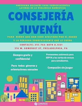Congreso Youth Counseling (Spanish).jpg