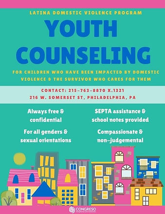 Congreso Youth Counseling (English).jpg