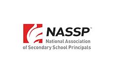 NASSP.png