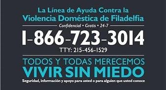 DV hotline (Spanish).jpg