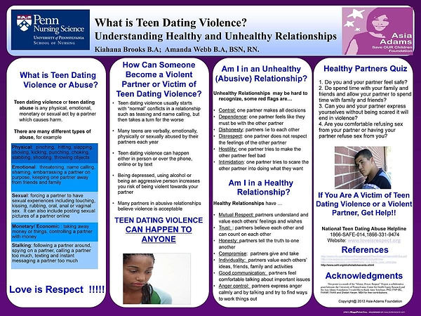 What is Teen Dating Violence.jpg