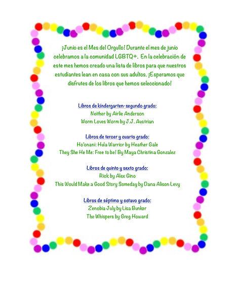 SV LGBTQ Pride Month copy 3.jpg