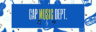 CAP Music Dept..png