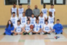 Boys Basketball tm.jpg