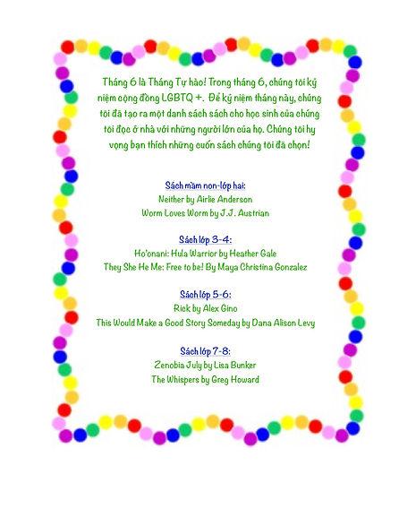 VVLGBTQ Pride Month copy 3.jpg