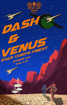 Dash Starburst.jpg