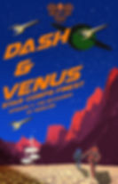 Dash&Venus.jpg