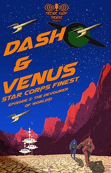 Dash&Venus.jpg