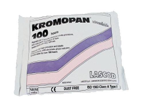 KROMOPAN  LASCOD 450gr