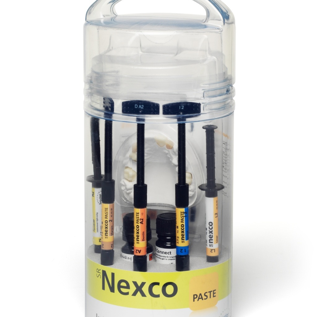 nexco-paste-intro-kit