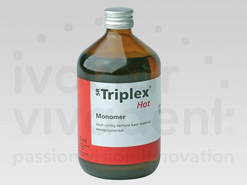 Triplex HOT liquido 500ml