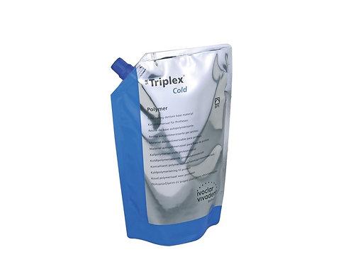 Triplex COLD POLVERE 500gr