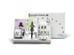 variolink-esthetic-dc-system-kit