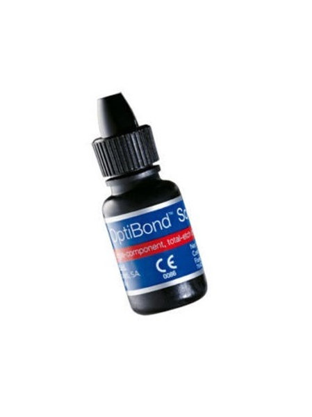 OPTIBOND SOLO PLUS REFILL 5ML