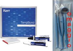 tempbond