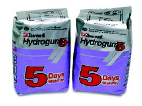 HYDROGUM 5 ALGINATO 453GR