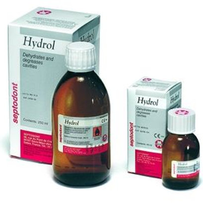 HYDROL FLACONE 45ml